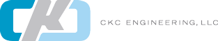 CKC Engineering, LLC