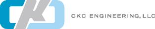 CKC Engineering, LLC